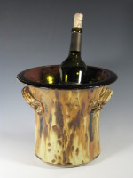 Wine Cooler/Kitched Utensil Vase